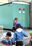 伊豆市 修善寺保育園