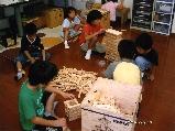 富士市岩松北児童クラブ