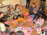 H27 三島市 富士ビレッジ子育てサロン (2)
