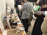 H29  静岡市 オールしずおか授産コンクール(9)