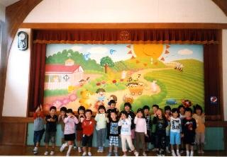 静岡市月影保育園