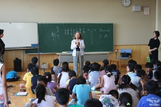 磐田市社会福祉協議会