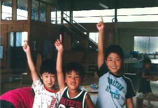 富士宮市ぷらどーむ児童クラブ-002