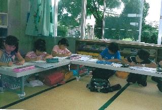 藤枝市おおす児童クラブpage-0008