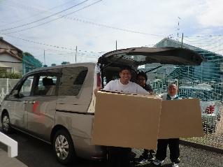 H22 浜松協働学舎根洗寮 ありがとうメッセージ用写真