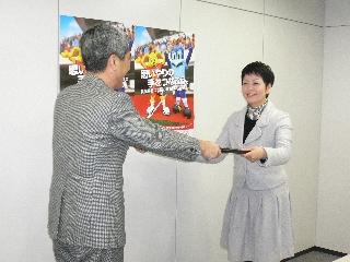 24.2.29高田薬局様 (4)