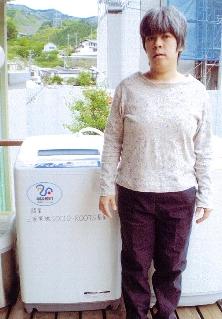 23(三菱)静岡市 まあぶる