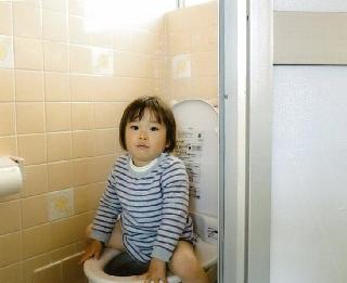 H23 静岡市 つくしんぼ乳児園(緊急)