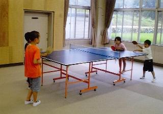 H24 小山町 足柄小学校放課後児童クラブ