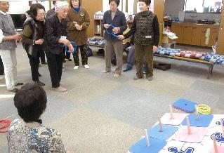 H24 浜松市 飯田地区社協 (2)