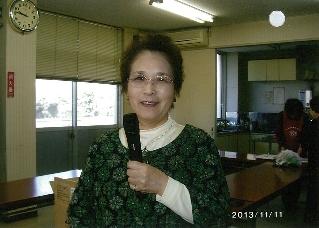 H24 焼津市 ひまわり第一サロン (1)