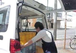 H25 島田市 ワークステップドレミ