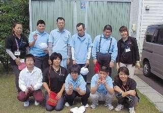 H25 島田市 空と大地と (1)