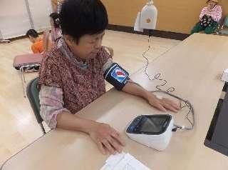 H25 磐田市 おおふじ学園 10