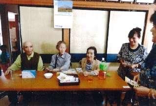 H25 裾野市 大畑区ふれあいサロン (1)