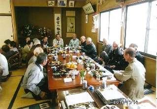 H25 中田なかよしサロン (2)