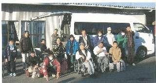 H25 焼津市 緑遥作業所