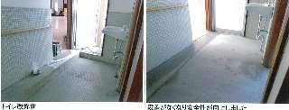 H25 伊豆の国市 三福区いきいきサロン