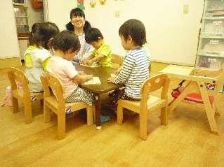 H26 浜松市 佐鳴保育園 (4)