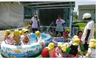 H26 浜松市 さくら保育園 (7)