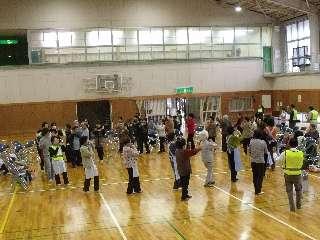 H26 島田市 金谷地区社会福祉協議会 団体事業費NO4