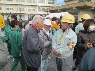 H26 静岡市 静岡市障害者協会(公表用)