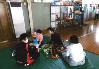 H27 浜松市 ぷちら