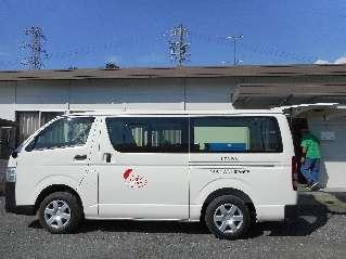 H27 袋井市 すずらん共同作業所 (1)