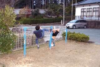 H27 森町 中飯田町内会 (1)
