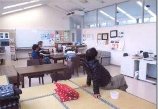 H28 牧之原市 地域活動支援センターはぐるま (1)