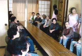 H28 静岡市 飯田地区社会福祉協議会