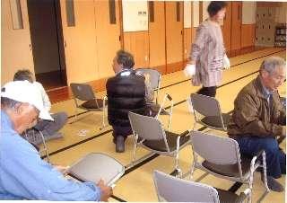 H28 掛川市 大須賀第三地区福祉委員会(2)