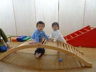 H29 静岡市 静岡ホーム保育学園(1)