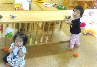 H29 静岡市 静岡ホーム保育学園(9)