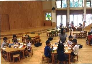 H29 静岡市 静岡ホーム保育学園(10)
