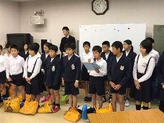 H29 焼津市 ふれあいサロンすみれ (9)