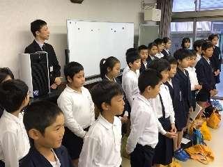 H29 焼津市 ふれあいサロンすみれ (10)