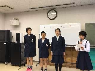 H29 焼津市 ふれあいサロンすみれ (13)