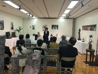 H29 静岡市 静岡県補助犬支援センター�@(2)