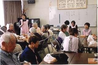 H29 焼津市 ミニデイ坂本(5)