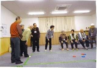H29 静岡市 竜南地区社会福祉推進協議会(8)