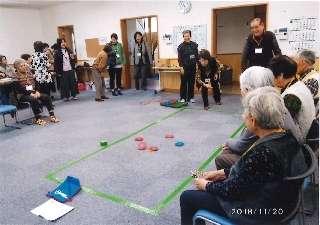 H29 静岡市 竜南地区社会福祉推進協議会(10)