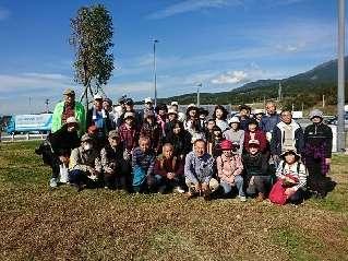H29 沼津市 浮島地区社会福祉協議会(3)