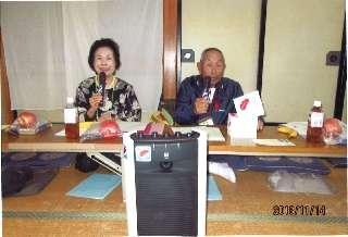 H29 磐田市 西平松サロン なかよし学園 (4)