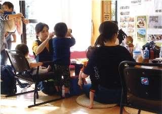 H29 静岡市 中藁科地区社会福祉推進協議会(8)
