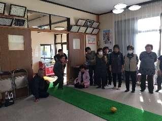 H29 菊川市 笑話会(8)