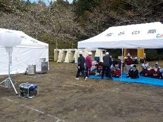 H30 御殿場市 富岳の郷(4)