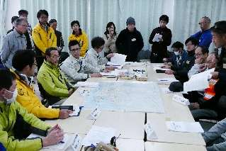 H29 静岡市社会福祉協議会�@