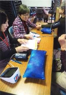 H29 静岡市 安東地区社会福祉推進協議会(17)