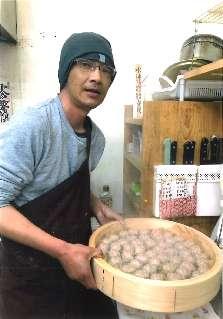 H29 静岡市 ゆくり亭 (8)